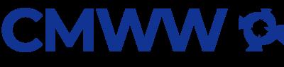 Logo CMWW